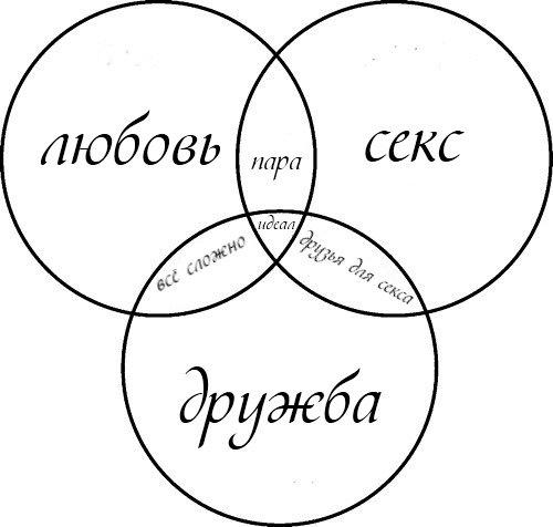 konchayut-v-pisyu-narezka-porno-video