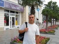 Витёк Опечанский, 27 августа 1986, Днепропетровск, id66328707