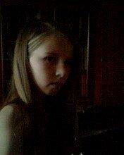 Таня Баушева, 8 марта 1998, Ижевск, id68317572