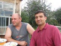 Николай Изымбаев, 20 декабря , Тавда, id71730097