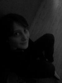 Лиана Калинина, 21 января 1994, Арск, id71882235