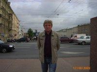 Виктор Лебедев, 2 июля 1991, Витебск, id73732874