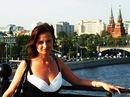 Анастасия Барановская. Фото №1