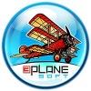 3Planesoft - лучшие 3D-заставки и живые обои