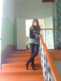Лиля Абдрашитова, 11 января 1998, Собинка, id104332752