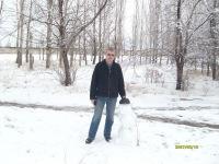 Олег Сметанкин, 18 июня 1987, Энгельс, id112133567