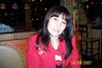 Марина Ремпель (щетинина), 20 июня 1989, Тольятти, id118288250