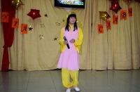 Nina Ricci, 1 декабря , Грозный, id143548389