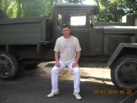 Igor Mokrik, 2 июня 1982, Черкассы, id162697899
