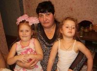 Светлана Жукова, 15 февраля , Днепропетровск, id165935073