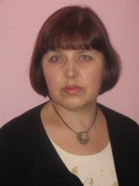 Татьяна Морозова, 7 мая 1957, Липецк, id166718857