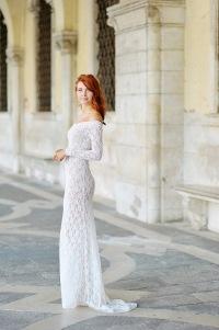 Анна Зверкова