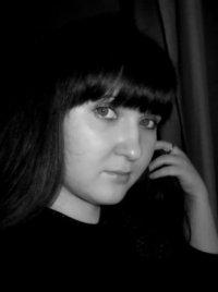 Натали Сотникова
