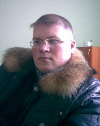 Илья Наумов, 22 июля , Орехово-Зуево, id21837864