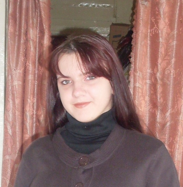 сайты знакомств ирина сергеева
