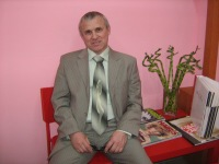 Александр Петрович, 10 июля , Москва, id35788009