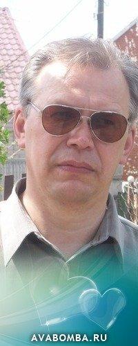 Николай Денисенко, Запорожье, id68500827