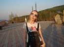 Екатерина Быкова фото #22