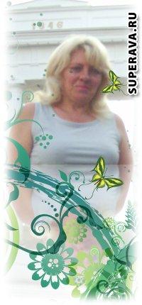 Тамара Алексеенко, 7 февраля 1995, Харьков, id89782926