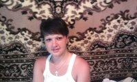 Наталья Кузнецова, 5 июля , Саратов, id92391390