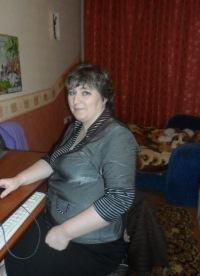 Юлечка Хомякова, 1 июля , Электросталь, id101329431