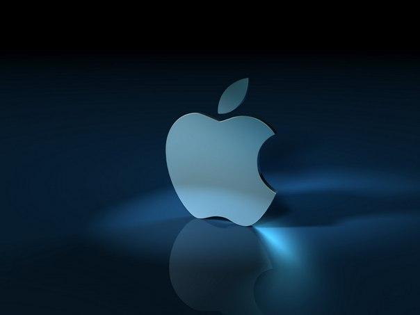 точная копия apple iphone