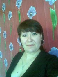 Алена Верёвина, 11 декабря , Минск, id142252186