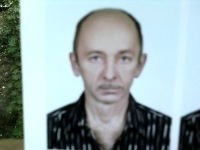 Vladimir Gelunenko, 17 июля 1962, Славянск, id145769645