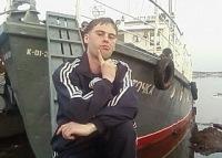 Андрей Бухаринов, 26 августа , Димитровград, id31581490