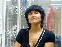 Нелли Загайнова, 28 декабря , Йошкар-Ола, id68800557