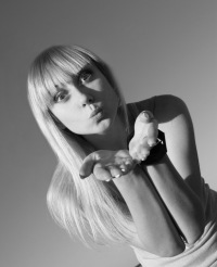 Наташа Деревянко, 15 июля 1990, Харьков, id9927153