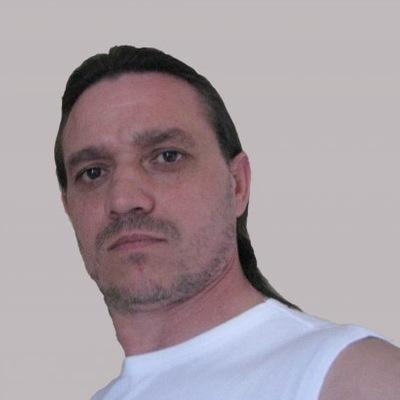 Николай Козаков, 23 февраля , Санкт-Петербург, id59024719
