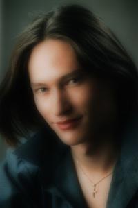 Сергей Дмитренко, 29 марта 1984, Белгород, id100963535