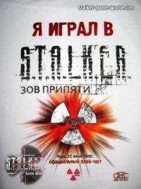 Андрей Зозулев, 22 апреля 1992, Москва, id105207217