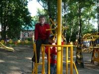 Андрей Гусеу, 23 сентября 1997, Пролетарск, id123085355