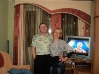 Валерия Невзорова, 9 ноября , Старый Оскол, id123364487