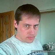 Олег Байдиков, 5 апреля , Белгород, id130385740
