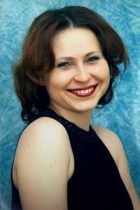 Татьяна Новикова, 11 июня 1980, Брянск, id151780470