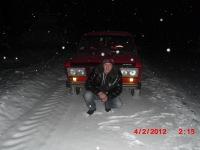 Анатолий Галицкий, 17 мая 1987, Черновцы, id155717018
