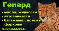 Владимир Οгурцов, 8 сентября , Кстово, id169518092