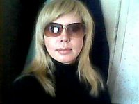 Наталья Новикова, 1 декабря 1975, Беломорск, id23936880