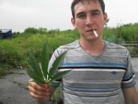 Денис Черемицын, 1 июля , Якутск, id26174063