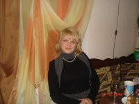 Лена Никитина(карелина), 1 августа 1988, Калининград, id66236555