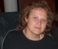 Ирина Рохина, 12 ноября , Екатеринбург, id67606390