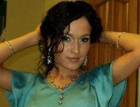 Lili Princess, 29 января , Челябинск, id77366644