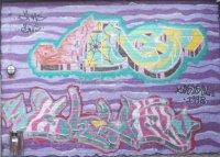 Маша Кек, 7 февраля 1995, Мурманск, id89782928