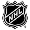 Новости НХЛ от Sports.ru