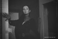 Татьяна Зимина, 20 июня 1989, Москва, id118288253