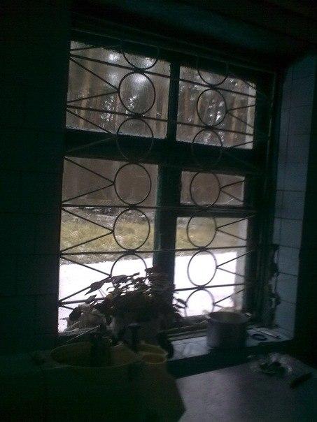 Алексинский дом интернат для престарелых и инвалидов частные дома в москве улица