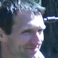 Андрій Віталійович, 8 апреля , Киев, id134057610
